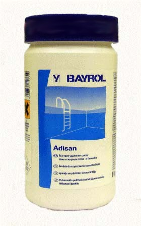 Alcalase enzyme apply to protein hydrolyzed 50jpg